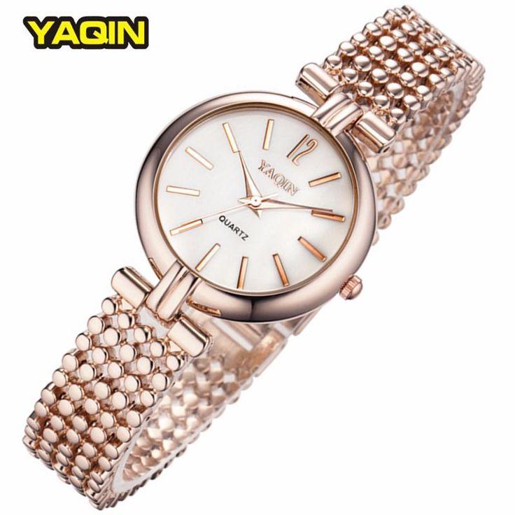 Brand YaQin Watch Luxury Bracelet Watches Original!  http://mobwizard.com/product/brand-yaqin/  #watch #watches #fashion #man #woman #classic #luxury #newdesign #leather