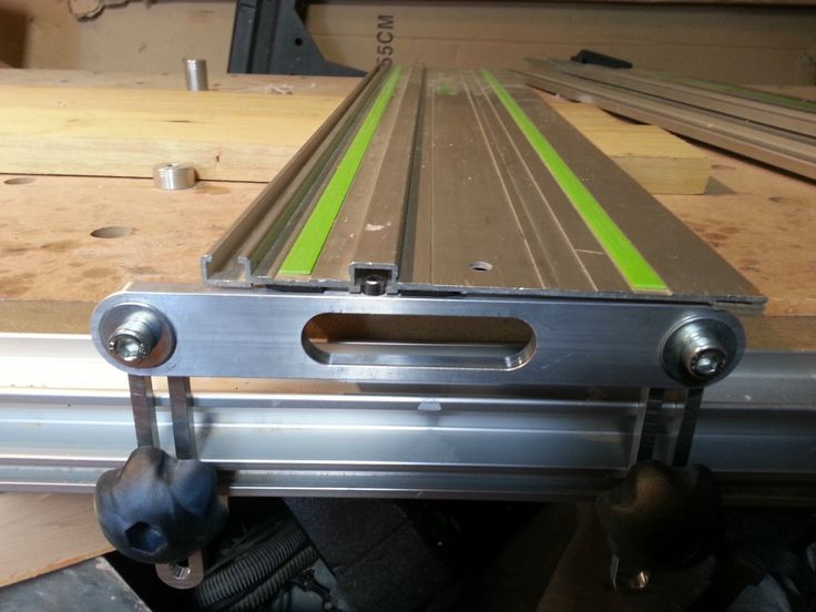 165 Best Images About Festool On Pinterest Hand Tools
