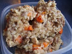 Best 25 diabetic dog food ideas on pinterest recipe for homemade dog forumfinder Images