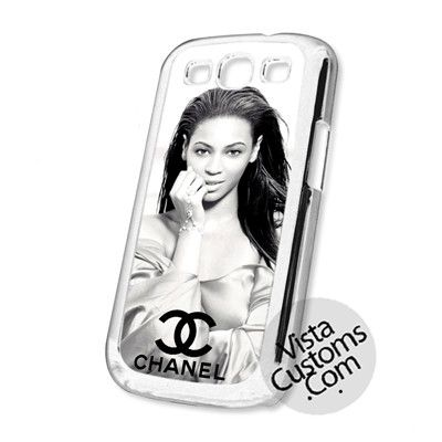 Beyonce I Am Sasha Fierce Design Cell Phones Cases For iPhone, Samsung Galaxy