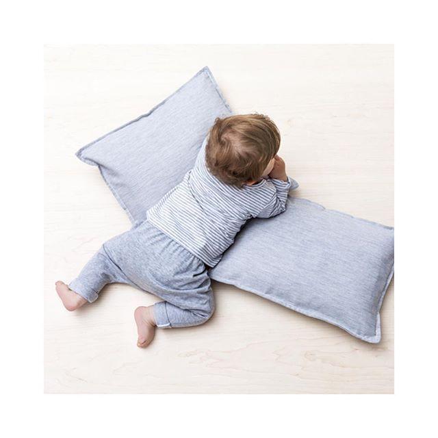 Adorable @onemoreinthefamily #spanishclothing #babyclothes #kidsfashion #cutekids #advicefromacaterpillar