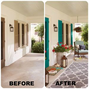 Front Porch Decorating Ideas best 25+ summer porch decor ideas on pinterest | summer porch