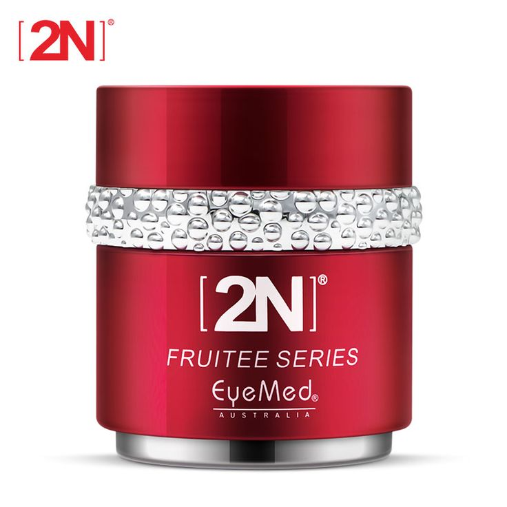 2N Face Care Cream Fruitee Freckle Removal Cream Remove Fade Dark Spots Whitening Cream Skin Care Speckle Free Shipping 2017 New