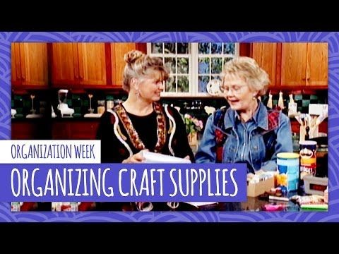 Carol duvall on pinterest crafting craft supplies and vegetables