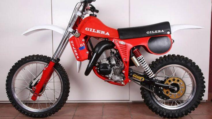 motocross 2t clasicas - Buscar con Google