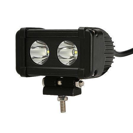 5 Inch CREE LED Light Bar|20 Watt - https://www.4lowparts.com/shop/jeep-lights-light-bars-headlights/led-light-bars/5-inch-cree-led-light-bar-20-watt/