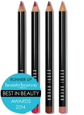 Lip Pencil - Bobbi Brown - Apply #Coupons and #Promo #Codes for #Discount