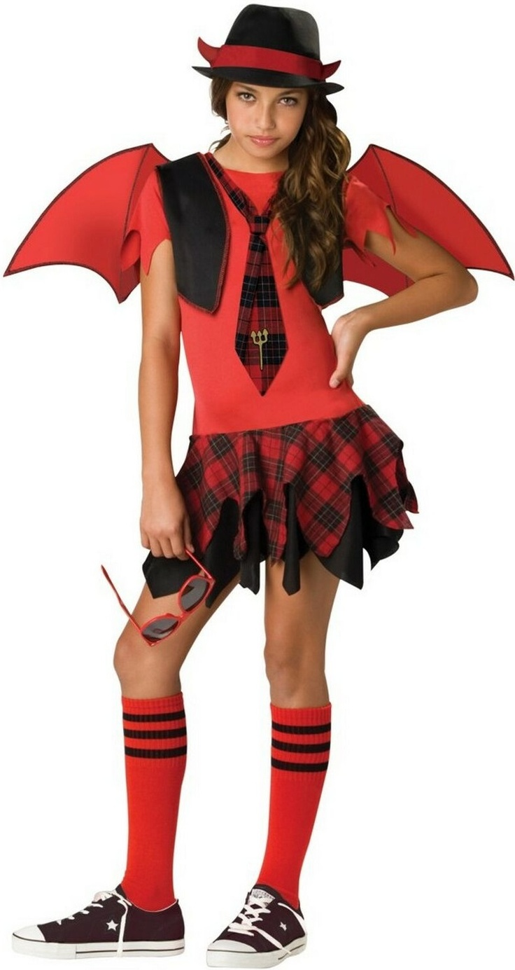 devil halloween costumes # http://devilhalloweencostumes.org                                                                                                                                                                                 More