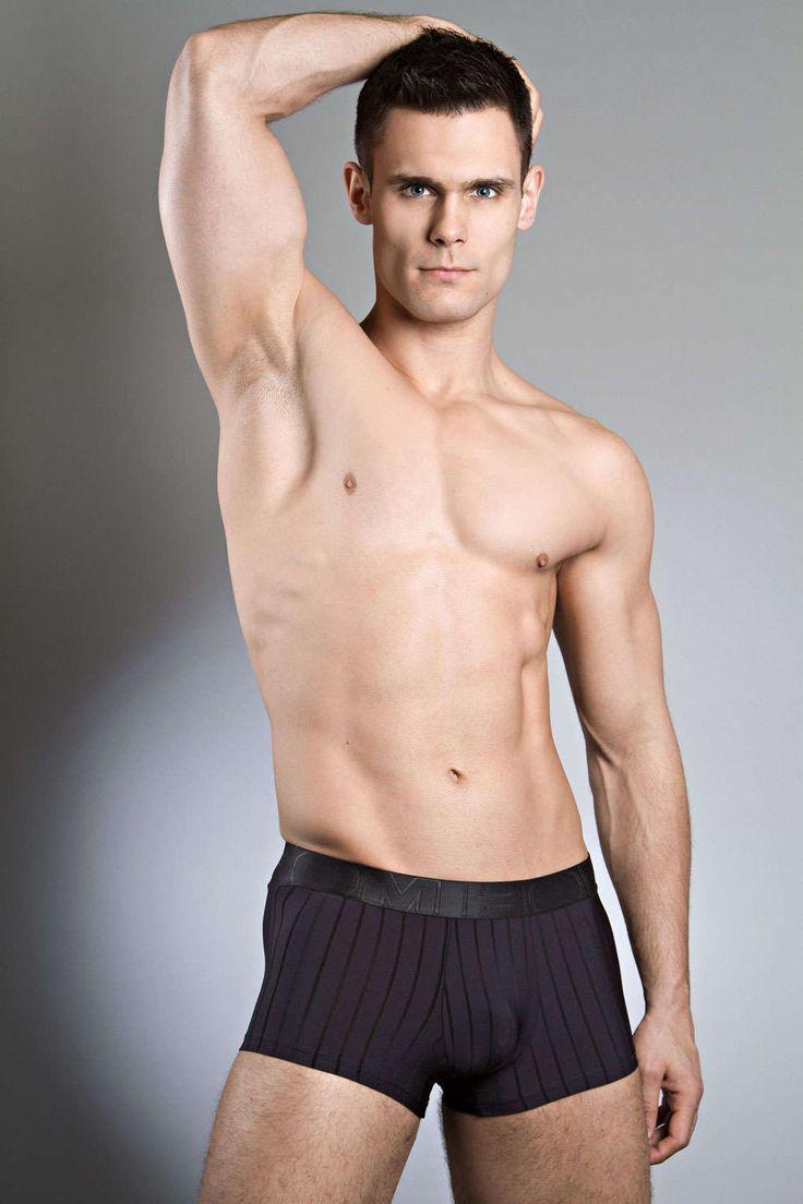 32 best images about HOM men's underwear on Pinterest ...