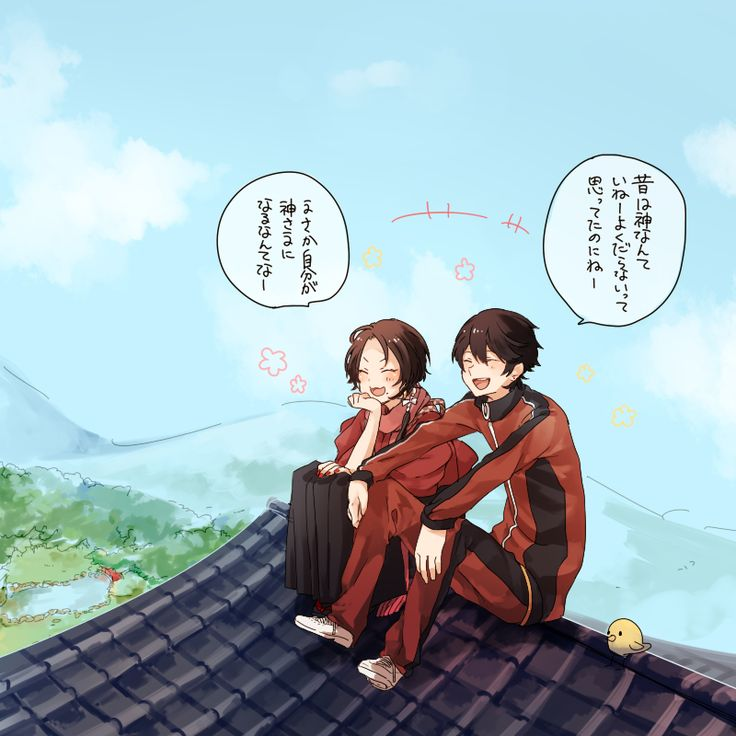 http://www.pixiv.net/member_illust.php?mode=manga&illust_id=48996134