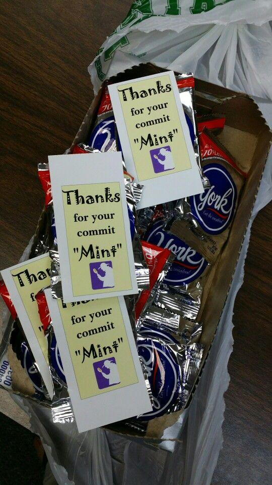 50 best images about volunteer appreciation on pinterest