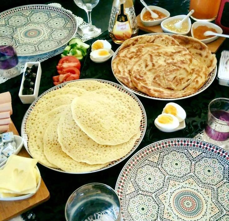 Good #Morning #Morocco Lovers :) <3    #Peace #Moroccanfood #Holidays #Travelling #Moroccotravel #Tourist #ViriksonMoroccoHolidays #UK #CheapMoroccoHoliday