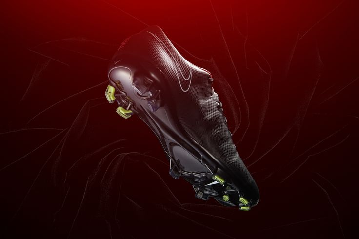 #commercial #photography #shoes #football #soccer #smoke #dynamic #nike #mercurial #vaporx