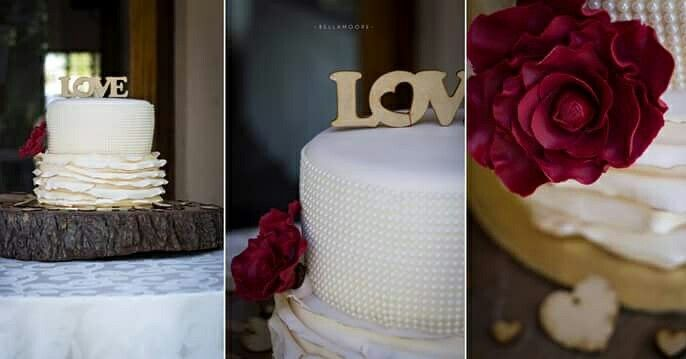 Wedding#love...