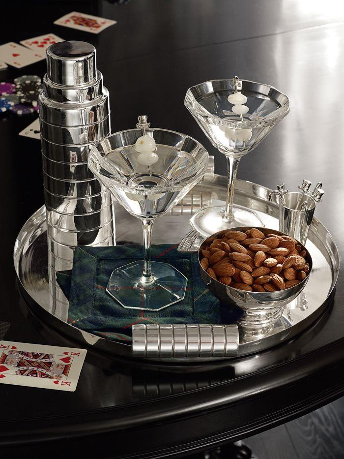 best 25+ bar accessories ideas on pinterest | martini bar