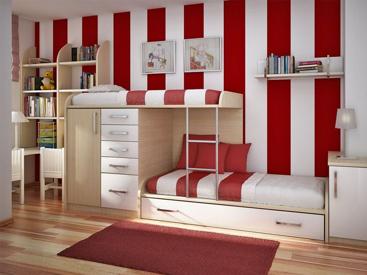 Kids Bedroom 2015 58 best kamar tidur images on pinterest | architecture, bedroom