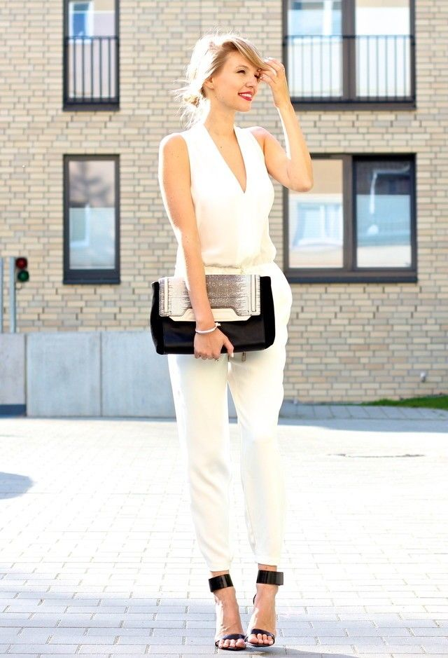 mango-white-zara-jumpsuits~look-main-single