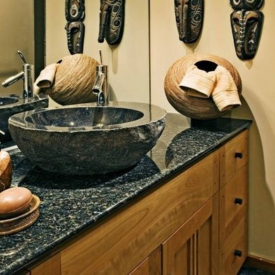 African Design, Pictures, Remodel, Decor and Ideas - page 2