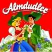 ALMDUDLER Austrian Herbal Lemonade