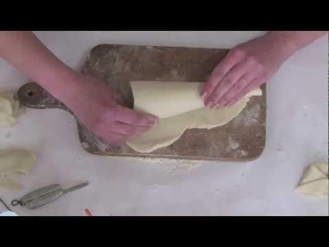 Masa solna - narzędzia ułatwiające pacę z masą solną - YouTube