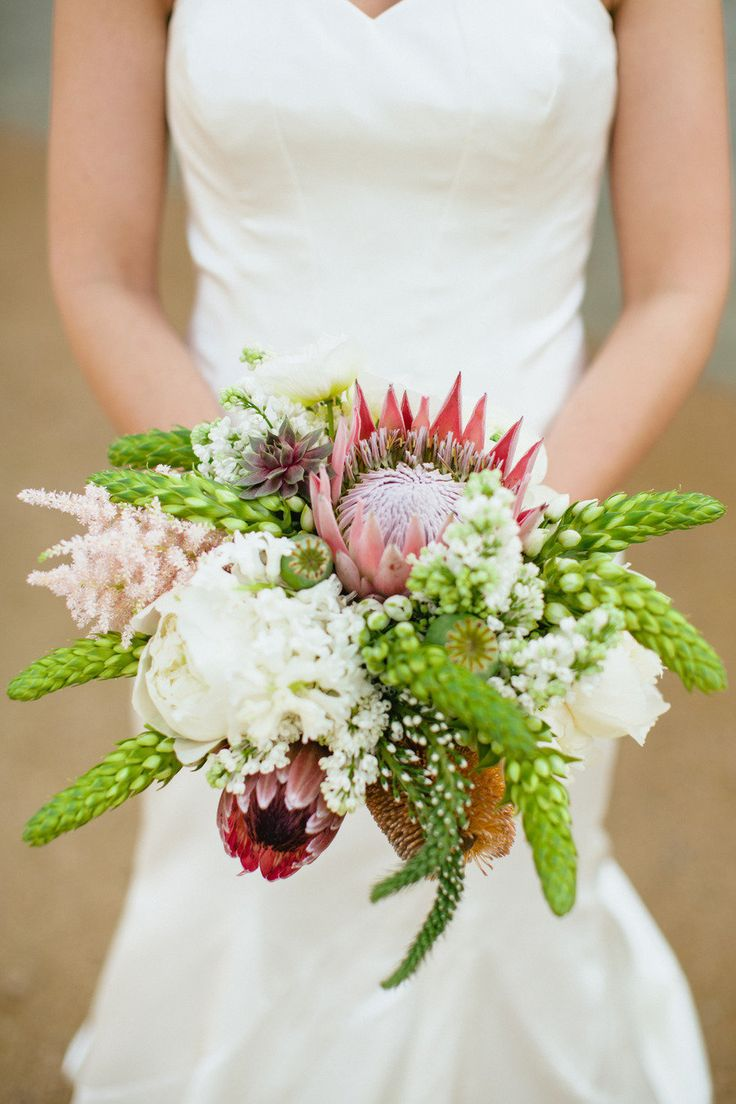 101 best bridal bouquets images on pinterest bridal bouquets trinity river audubon wedding from sara rocky photography dhlflorist Images