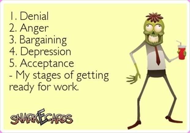 Funny nursing ecards---