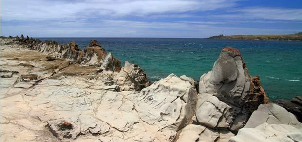 8 besten Hawaii Bilder auf Pinterest | Hawaii, Quiltläden und ...