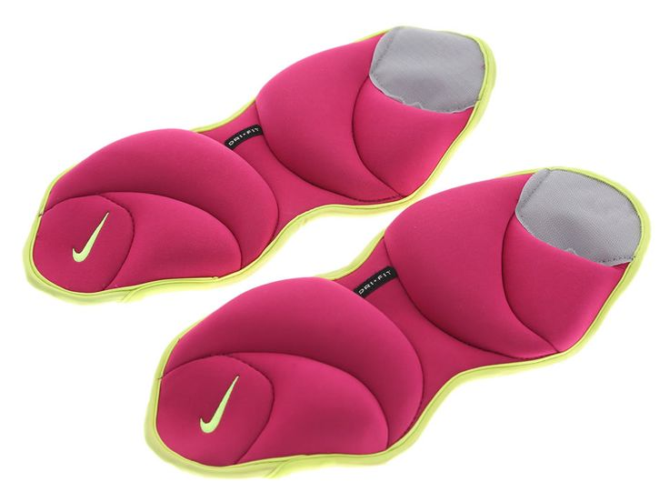 Polainas para Entrenamiento Nike