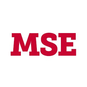 The whole of market MSE mortgage best buys tool allows you to find the cheapest rates & fees for fixed, variable and more mortgages.