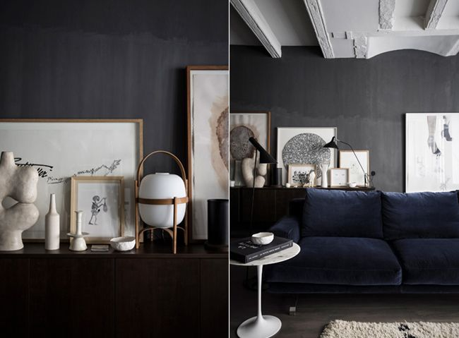 Grey Interiors 256 best grey interiors & co. images on pinterest | live, home and
