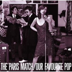 Paris Match - Our Favourite Pop (excellent Style Council inspired sleeve): Music, Paris Matching, Listening, Favorite Pop, Inspiration Sleeve, Favourit Pop, Excel Style, Pop Excel, Style Council