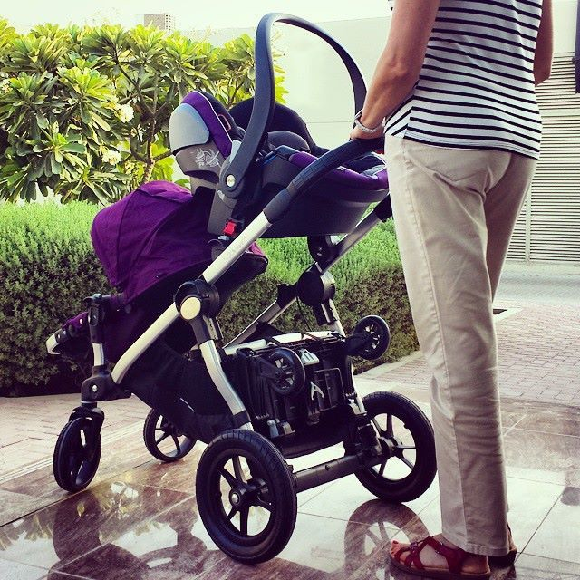 84 Best Baby Jogger Images On Pinterest Baby Jogger
