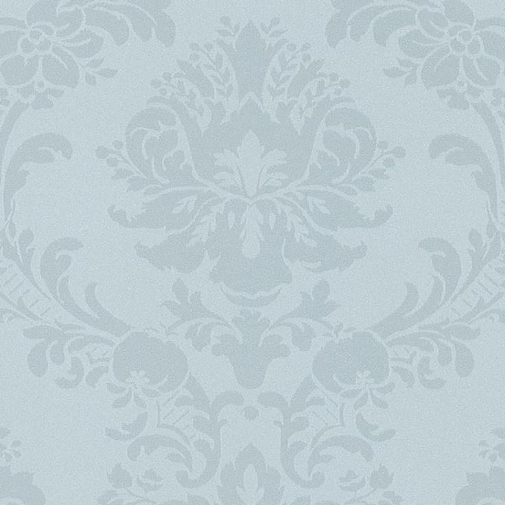 Simply Silks 2 SL27538