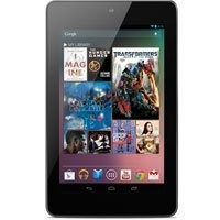 Google Nexus 7 Tablet (16 GB)  by Google  4.3 out of 5 stars  See all reviews (59 customer reviews) | Like (61)  Price:$293.00  Only 4 left in stock.  Ships from and sold by Tromo Electronics.  58 new from $280.99 6 used from $273.49 http://www.amazon.com/Google-Nexus-Tablet-16-GB/dp/B008M04V1E/?tag=free4idea-20