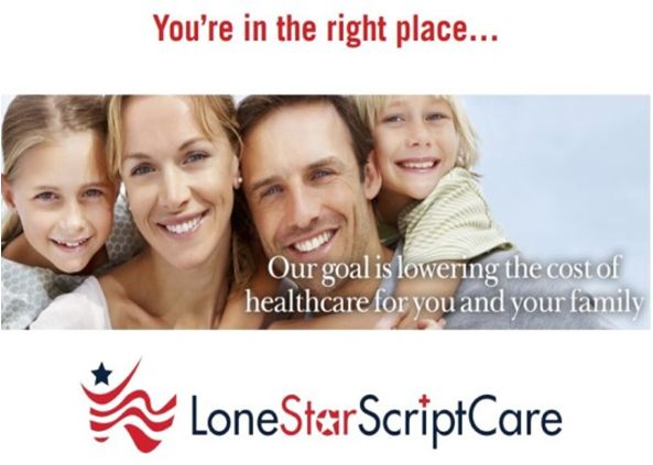 RX-ASSISTANCE is a Prescription Assistance Program for individuals, who are applying for free medication.www.DS2RX.com