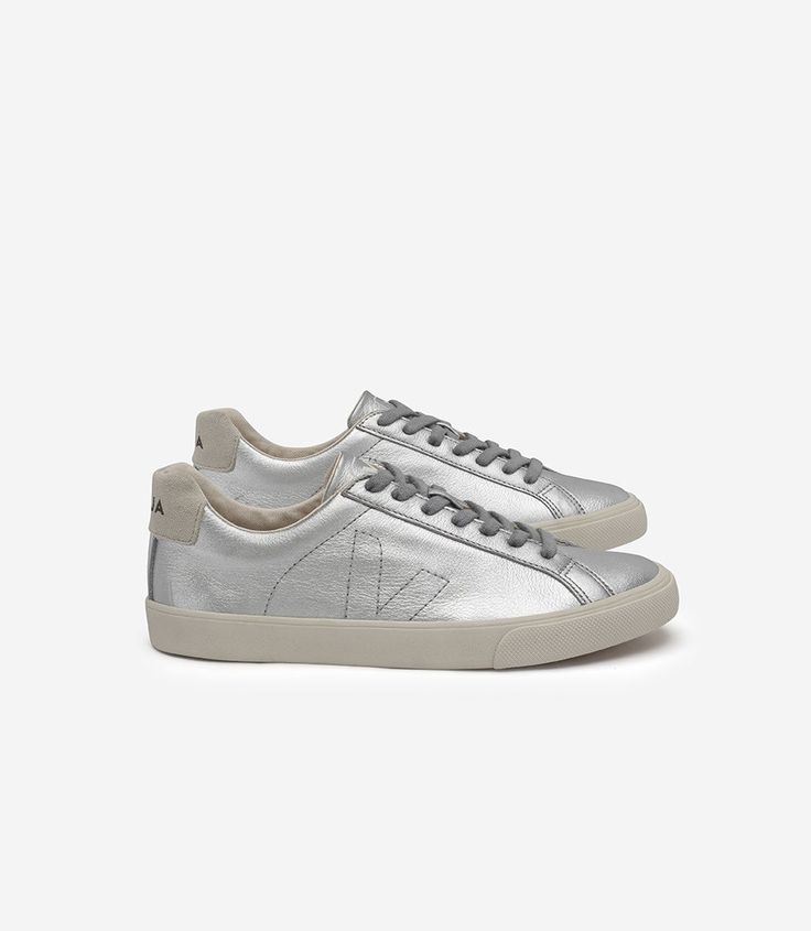 http://www.veja-store.com/4885/esplar-leather-silver.jpg