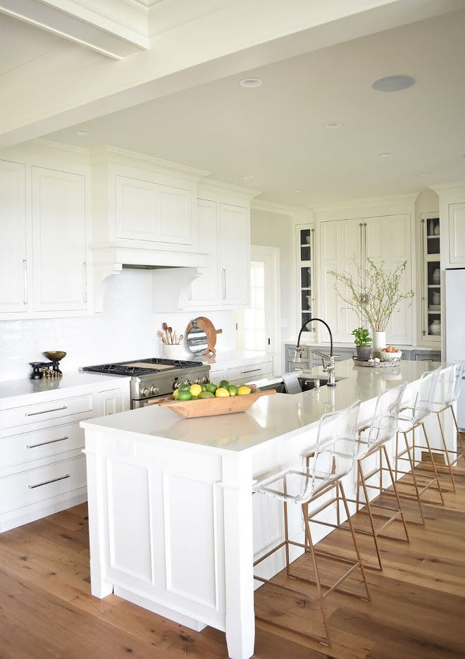 Best Off White Kitchen Paint Color Benjamin Moore Oc 17 White Dove Best Off