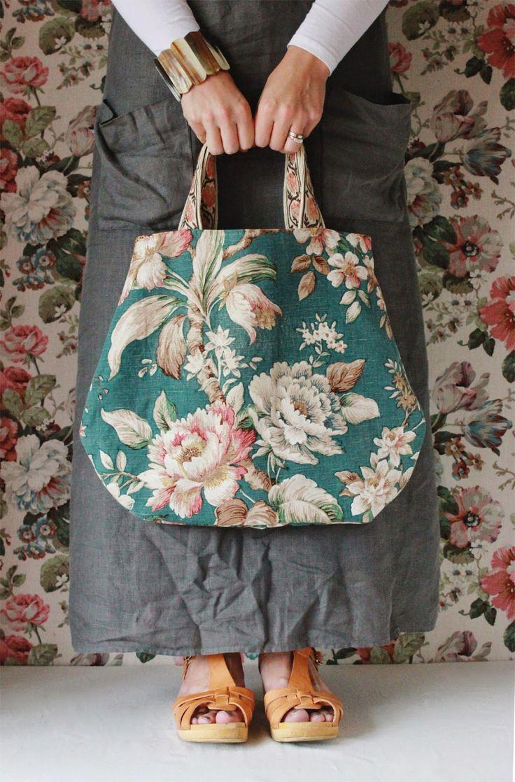 the linen garden                                                                                                                                                                                 More