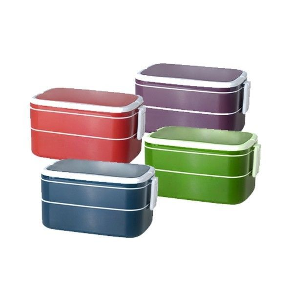 25 best ideas about lunch box containers on pinterest kids lunch containers boys lunch boxes. Black Bedroom Furniture Sets. Home Design Ideas