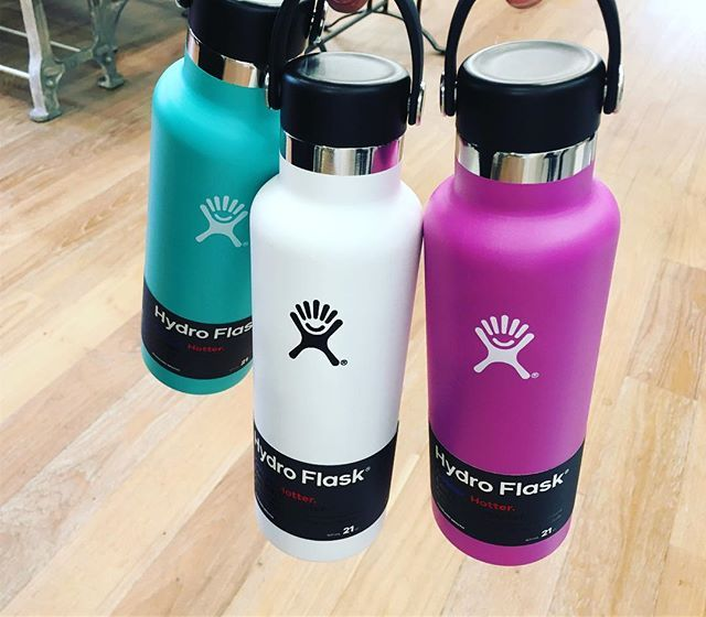 Hydroflask water bottles are a popular choice when it comes to staying hydrated they can keep content warm or cool for a long period of time
