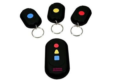 Key Locator for Your Losing Items cause I am constantly losing things...now how to get it to stay with my phone :-)
