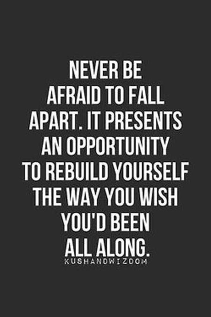 The 40 Funniest Inspirational Quotes Best Funny Memes Images 38 Funny Inspirational Quotes Be Yourself Quotes Quotes To Live By