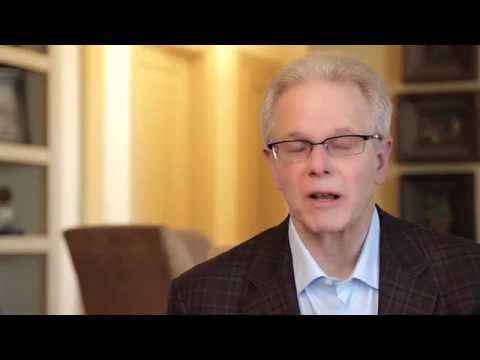 The NuCerity Opportunity - YouTube