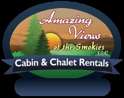 Love staying here when I'm in Gatlinburg TN. Great cabins, very clean, very private; just awesome!