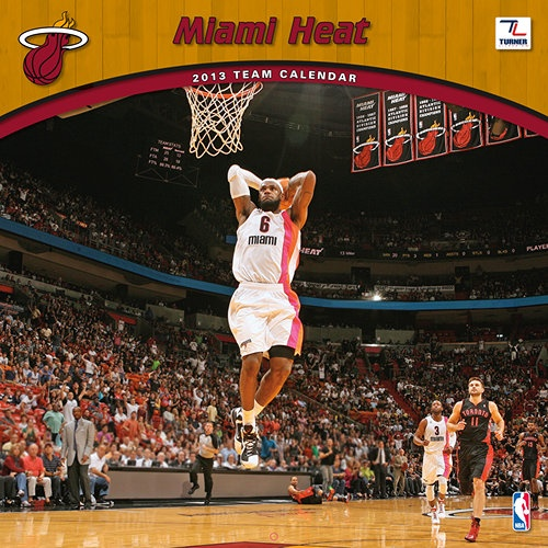 """miami heat my favorite team This was my least favorite heat team ever  as miami scrapped, fought, and  clawed against a clearly superior team, i thought to myself, """"i love."""