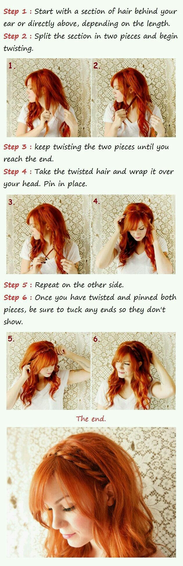 22 best Redhead girls images on Pinterest | Red heads, Redhead girl ...