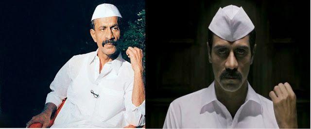 bollywoodmirchitadka: Arjun Rampal's Radical Transformation for Daddy