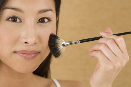 Foundation For Asian Skin Tone 29