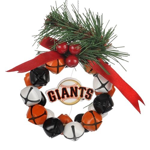 1000 Images About 49ers And Sf Giants On Pinterest