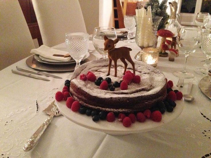 Blog da Carlota: Christmas is coming!